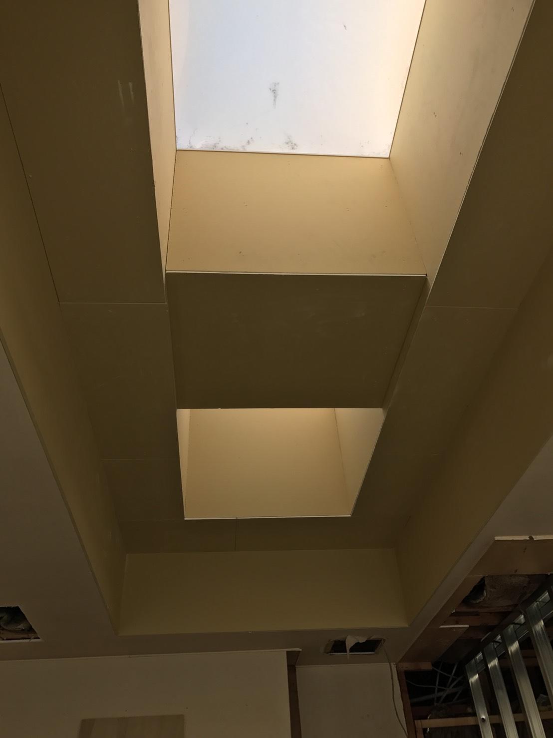愛知県名古屋市の建築一般工事 リフォーム工事の株式会社松昇 施工事例