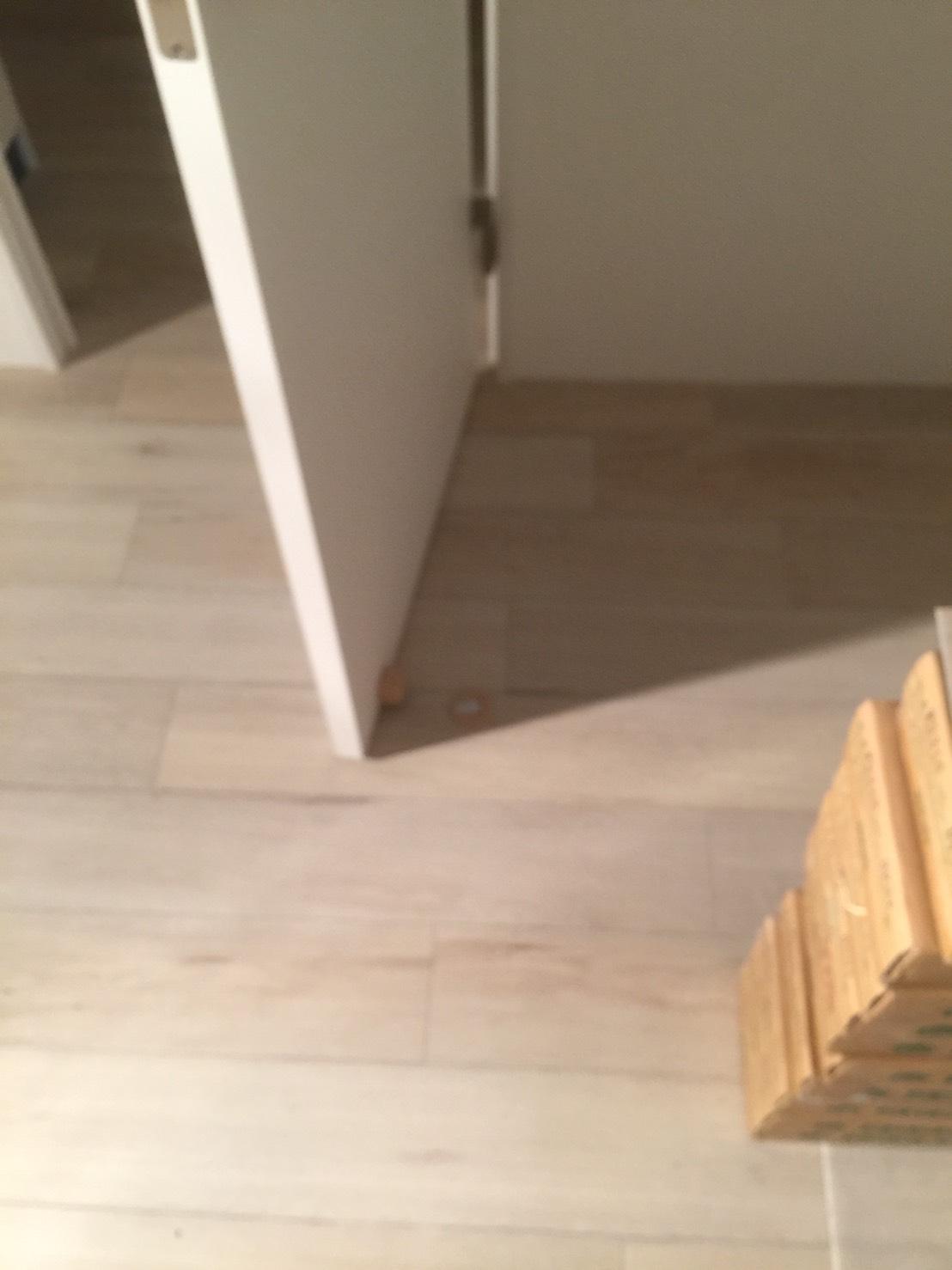 松昇の施工事例マンション新築工事
